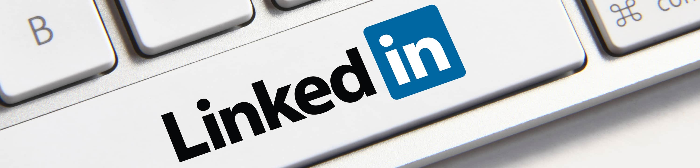 LinkedIn Post Vanity Metrics