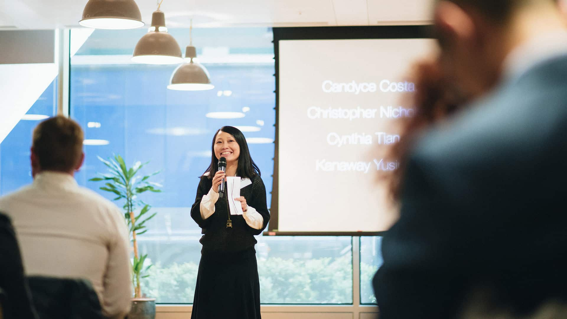 Clarice-Lin-Vivid-Talks-WeWork-Moorgate-May-16-2018-Clarice-DSC_7660