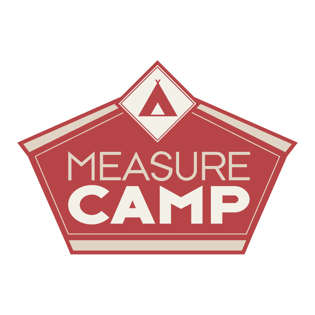 Events-London-Measurecamp