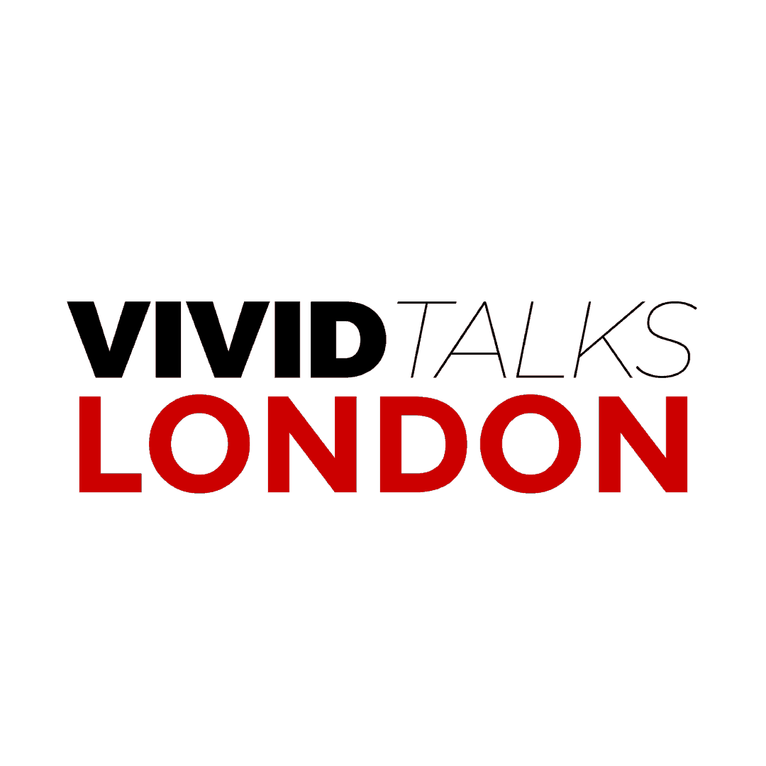 Events-Vivid-Talks-London