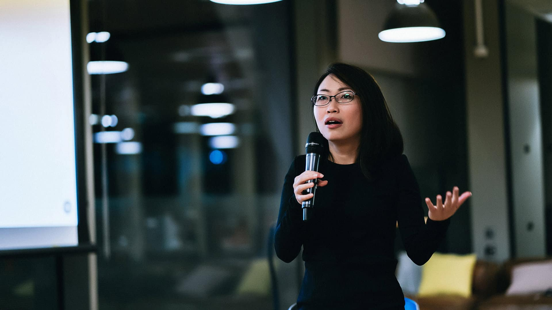 Vivid-Talks-Clarice-Lin-WeWork-Moorgate-October-2018