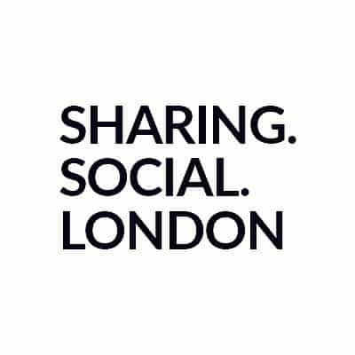 sharingsociallondon