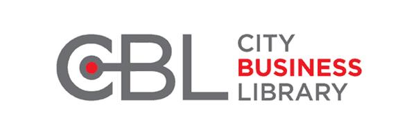 Clarice-Lin-Logos-CBL