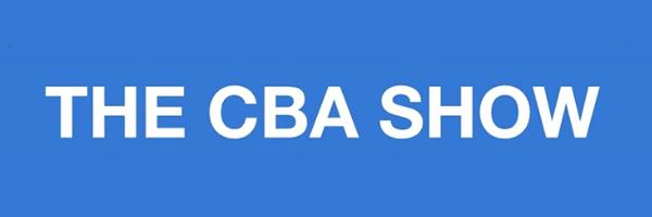 Clarice-Lin-Logos-cba-show