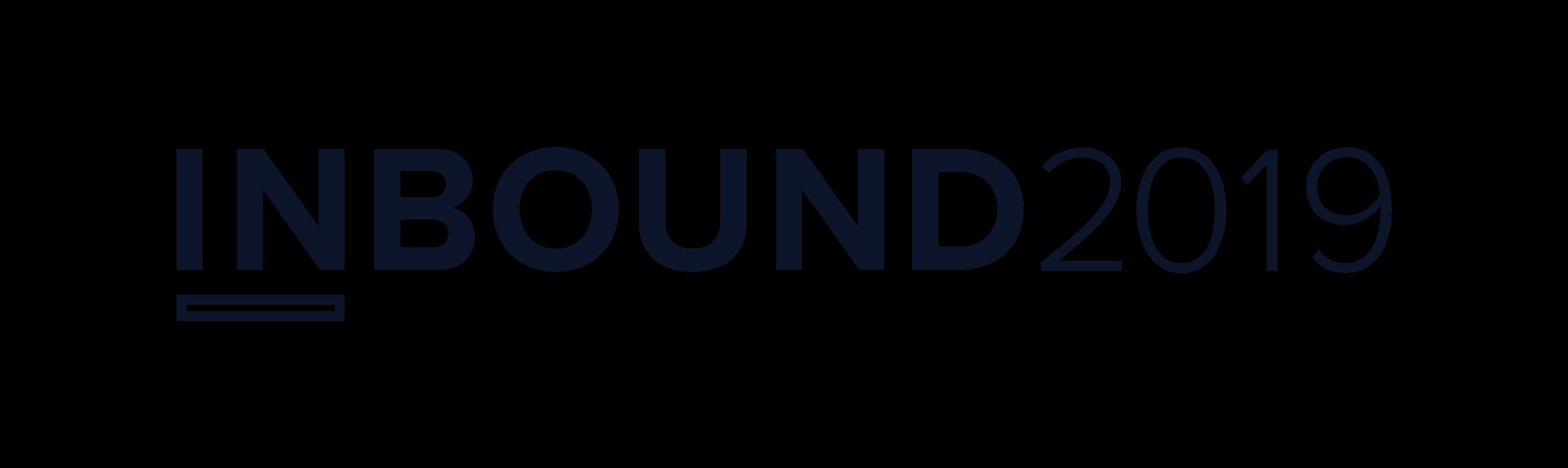 INBOUND_2019_Logo_Year2019_RGB