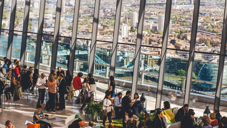 architecture-cityscape-cityview-34166